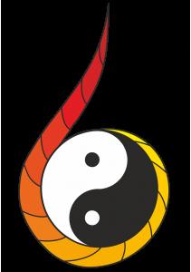 Logo Naturheilpraxis Sonnenwiese